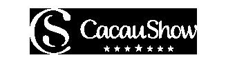 03_cacaushow