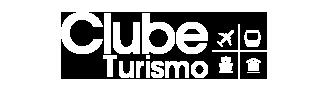 04_clube-turismo