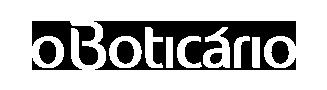 18_o-boticario
